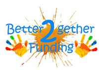 early-years-better-2-gether-logo.jpg